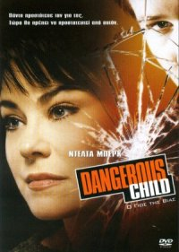 Dangerous Child poster