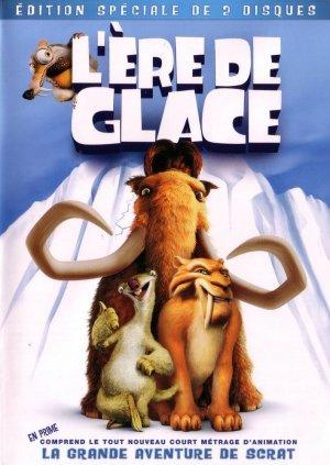 Ice Age 708x998