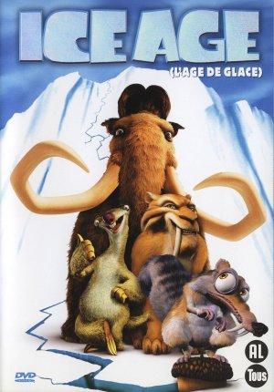 Ice Age 1525x2184