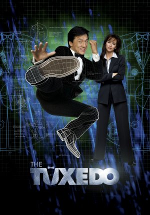 The Tuxedo 2512x3600