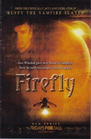 Firefly 480x731