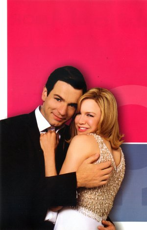 Down with Love 883x1384