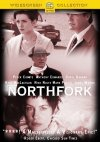 Northfork Cover