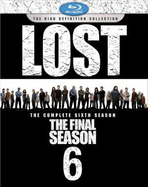 Lost 1627x2052
