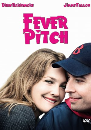 Fever Pitch 1535x2175