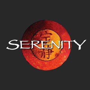 Serenity 3000x3000