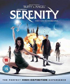 Serenity 565x670