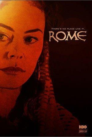 Rome 300x449