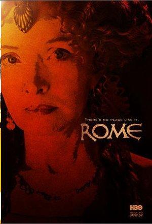 Rome 300x443