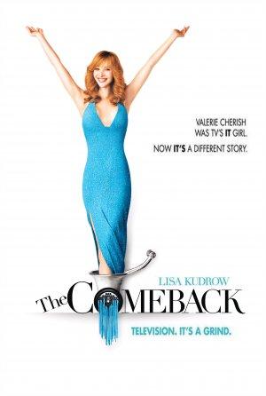 The Comeback 2016x3000