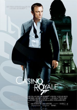 Casino Royale 989x1400
