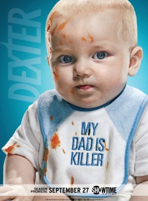 Dexter 500x680