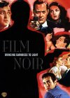 Film Noir: Bringing Darkness to Light poster