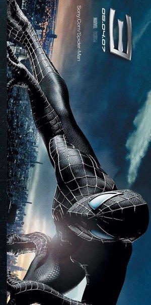 Spider-Man 3 1000x2019