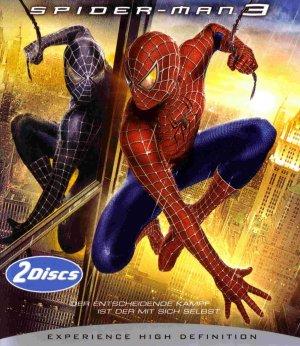 Spider-Man 3 1536x1771