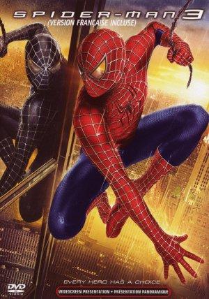 Spider-Man 3 1523x2175