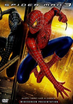 Spider-Man 3 1533x2175