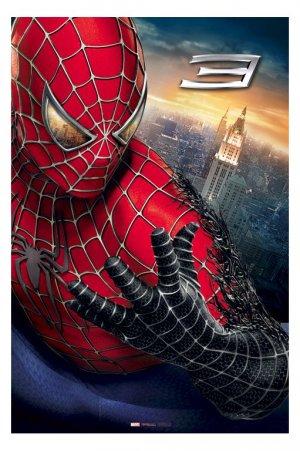 Spider-Man 3 511x768