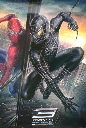 Spider-Man 3 431x637