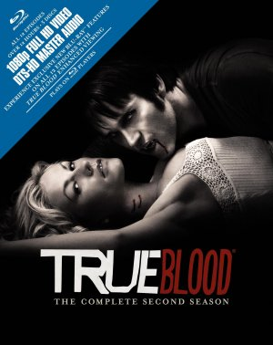 True Blood 1629x2050