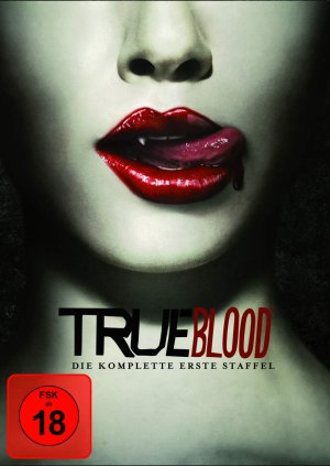 True Blood 1000x1410