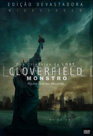 Cloverfield 684x1000
