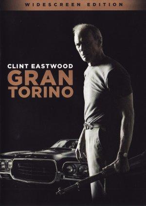 Gran Torino 1514x2128
