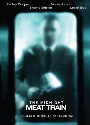 The Midnight Meat Train 1570x2173