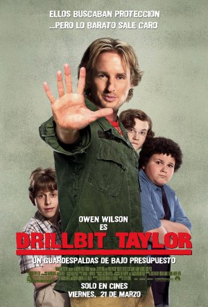 Drillbit Taylor 1329x1962