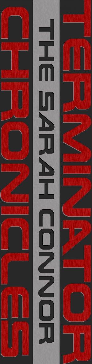 Terminator: The Sarah Connor Chronicles 1273x5000