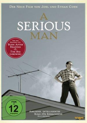 A Serious Man 1530x2162