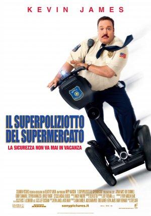 Il superpoliziotto del supermercato 3279x4704