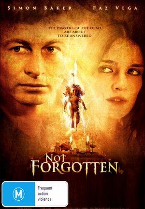 Not Forgotten 1291x1852