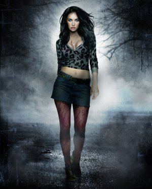 Jennifer's Body 2475x3075