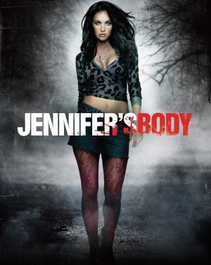 Jennifer's Body 1426x1791