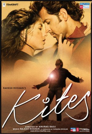 Kites 597x864