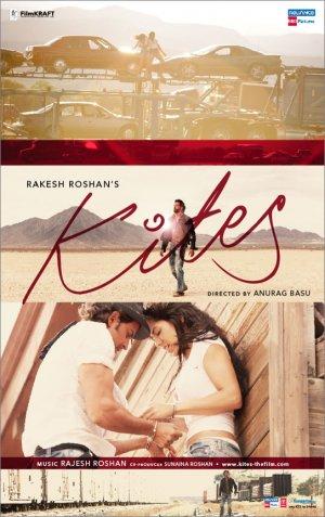 Kites 543x864