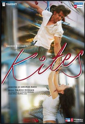 Kites 596x864