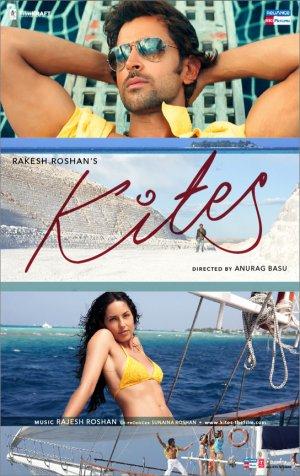 Kites 544x864