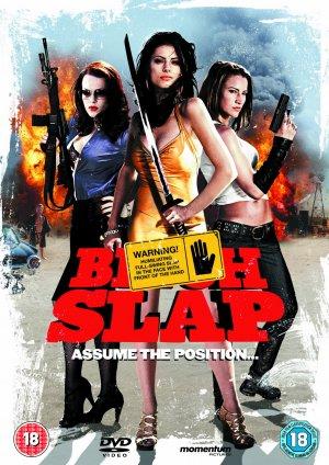 Bitch Slap 1530x2162