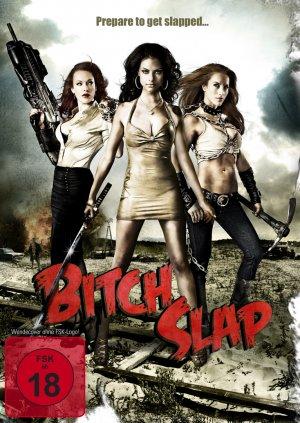 Bitch Slap 734x1034