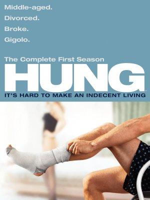 Hung 1675x2233