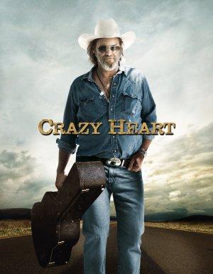 Crazy Heart 2199x2829