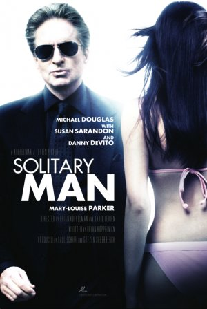 Solitary Man 531x791