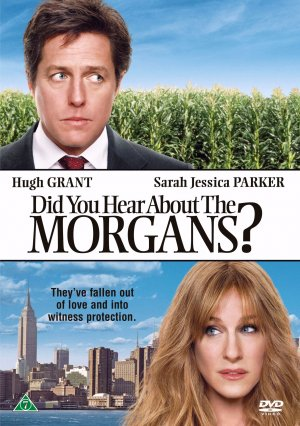 Did You Hear About the Morgans? 1532x2174
