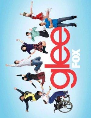 Glee 470x604