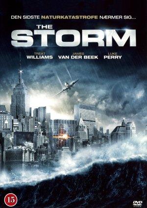 The Storm - Die große Klimakatastrophe 3084x4350