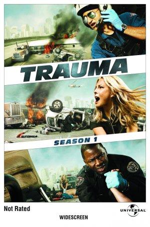 Trauma 1388x2098
