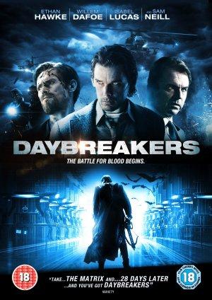 Daybreakers 1530x2161