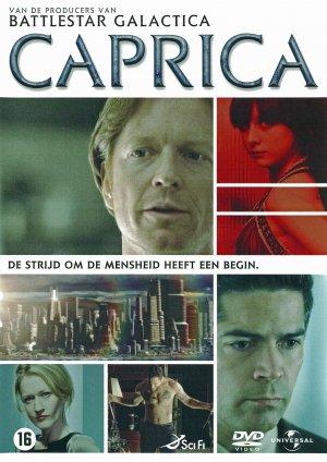 Caprica 1591x2247
